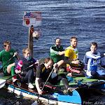 01.05.12 Tartu Kevadpäevad 2012 - Paadiralli - AS20120501TKP_V435.JPG