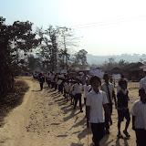 Swamiji jayanti2013 002.jpg