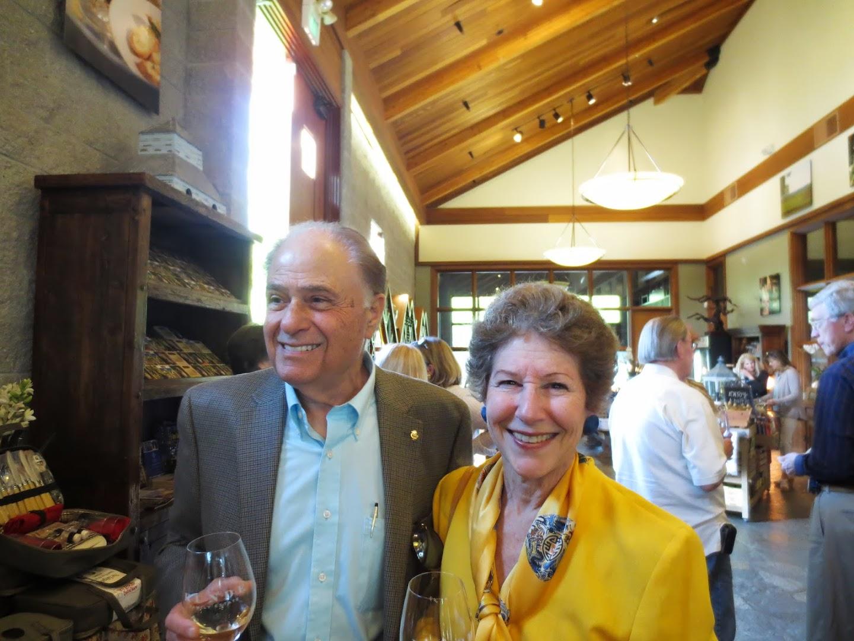 Social at Kunde Winery May 23 2013 - IMG_0745.JPG