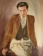 Aldous Huxley 6