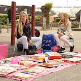 Skulp/Bredewei organiseerde schoolplein verkoop 20160522 - 2016%2BSchoolpleinverkoop9.jpg