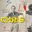 Chris Lambert's profile photo
