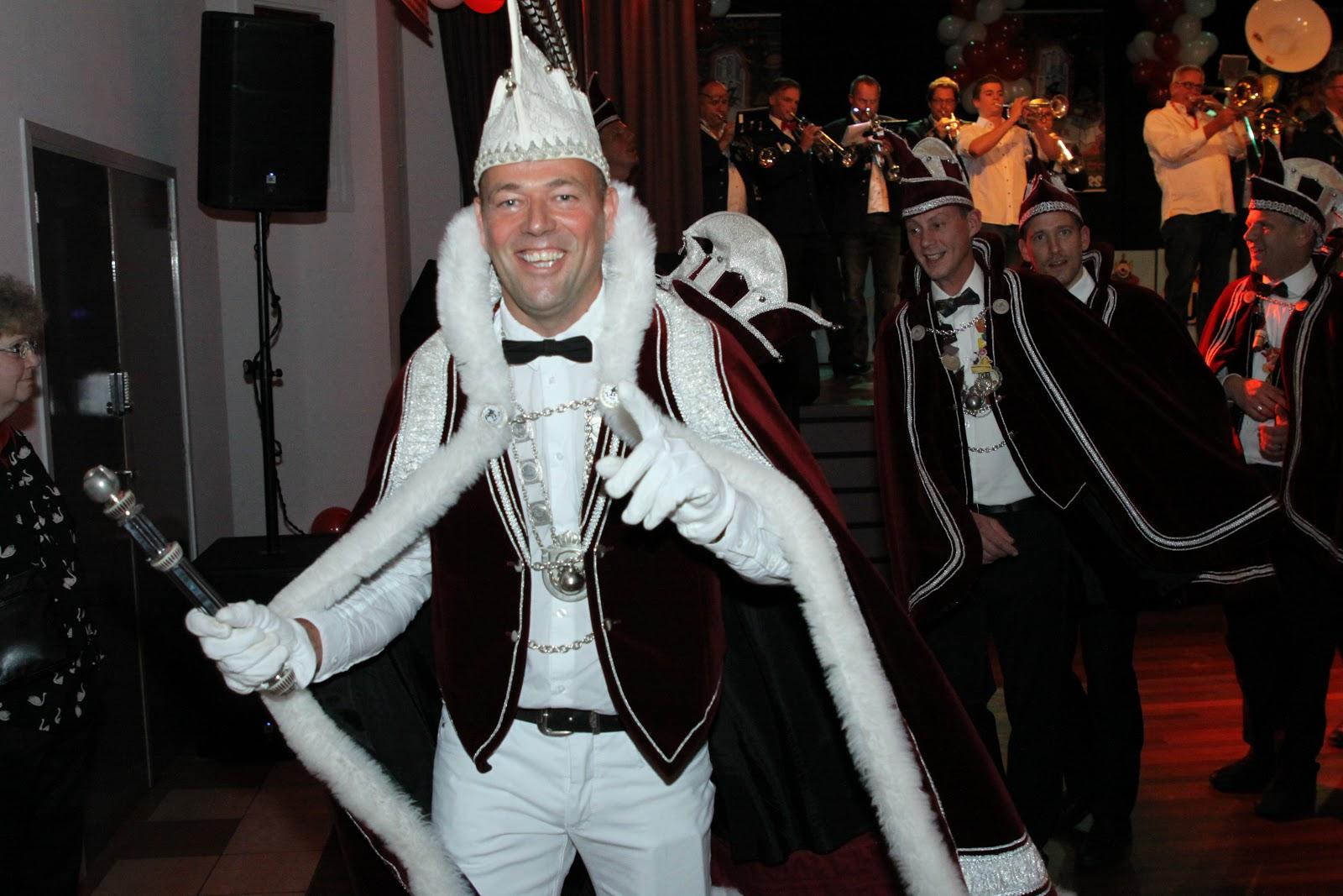 1 Prinsen verkiezing 2018-2019 - IMG_0919.JPG