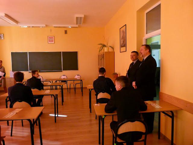 Egzamin gimnazjalny 2015 - P1120535.JPG