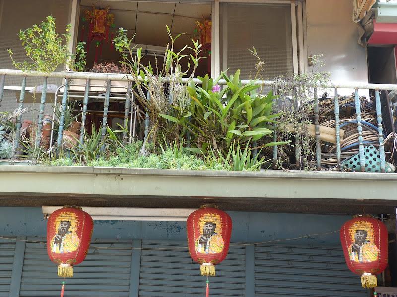 TAIWAN Chia yi, Taichung et quelque part ? au  au sud de Taipei - P1000035.JPG