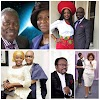 Revealed: Why Nigerian Pastors Now Marry Foreigners -Kumuyi, Odukoya, Iginla Others On The List ~Omonaijablog