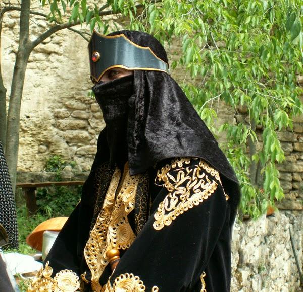 2006 - GN Kadaar - 012_Caliphat_de_Kadaar.jpg