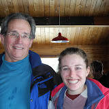 Hike for Hope 2011 - DSCN0760.JPG