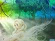 Sweet Angel Flight