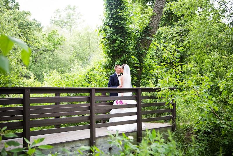 Alyssa and Jay - Blueflash Photography 156.jpg