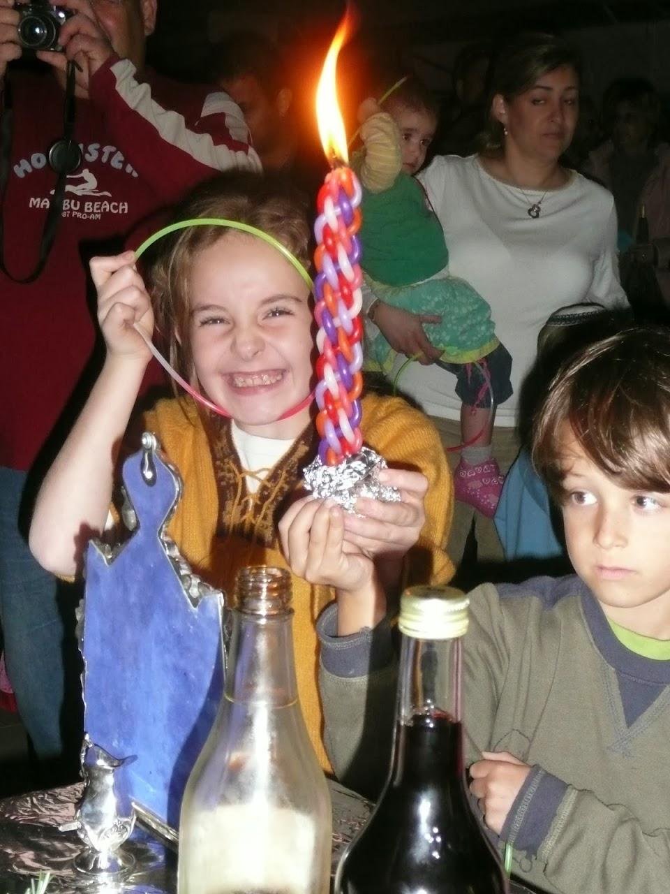 Hanukkah 2009  - 2009-12-12 17.34.55 %28deleted 3f84a0c757c9d1377c627acb3e6ac6b0%29.jpg