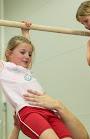 Han Balk Het Grote Gymfeest 20141018-0413.jpg