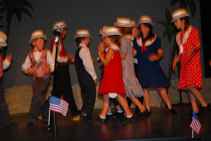 2012 StarSpangled Vaudeville Show - 2012-06-29%2B12.52.10.jpg