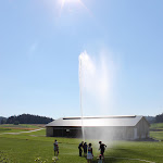 2014-07-19 Ferienspiel (101).JPG