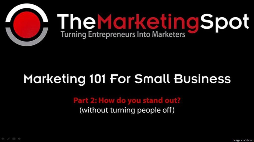 [marketing-101-for-entrepreneurs%5B7%5D]