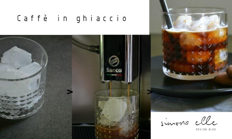 Caffè_in_ghiaccio_xelsis_preparazione