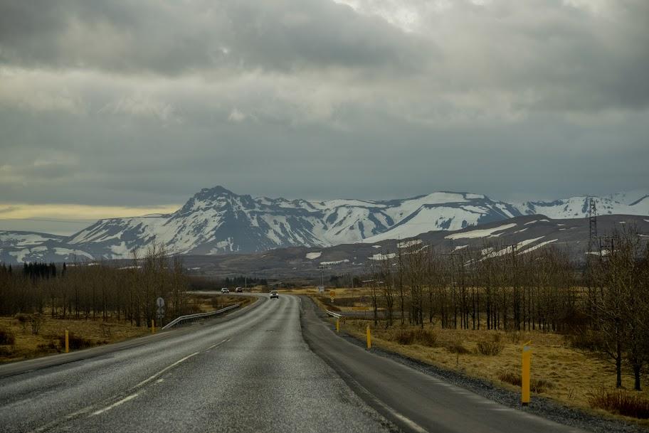 iceland - iceland-8.jpg