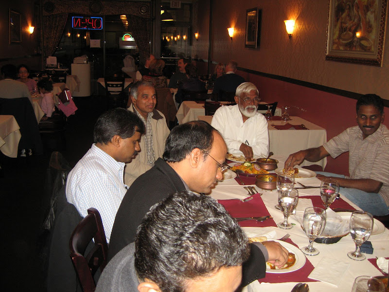 Meeting with BS Ramulu on March 14, at Bawarchi Restaurant, King Of Prussia, PA - IMG_3202.JPG