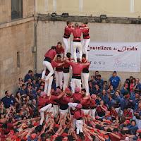 Diada Sant Miquel 27-09-2015 - 2015_09_27-Diada Festa Major Tardor Sant Miquel Lleida-128.jpg