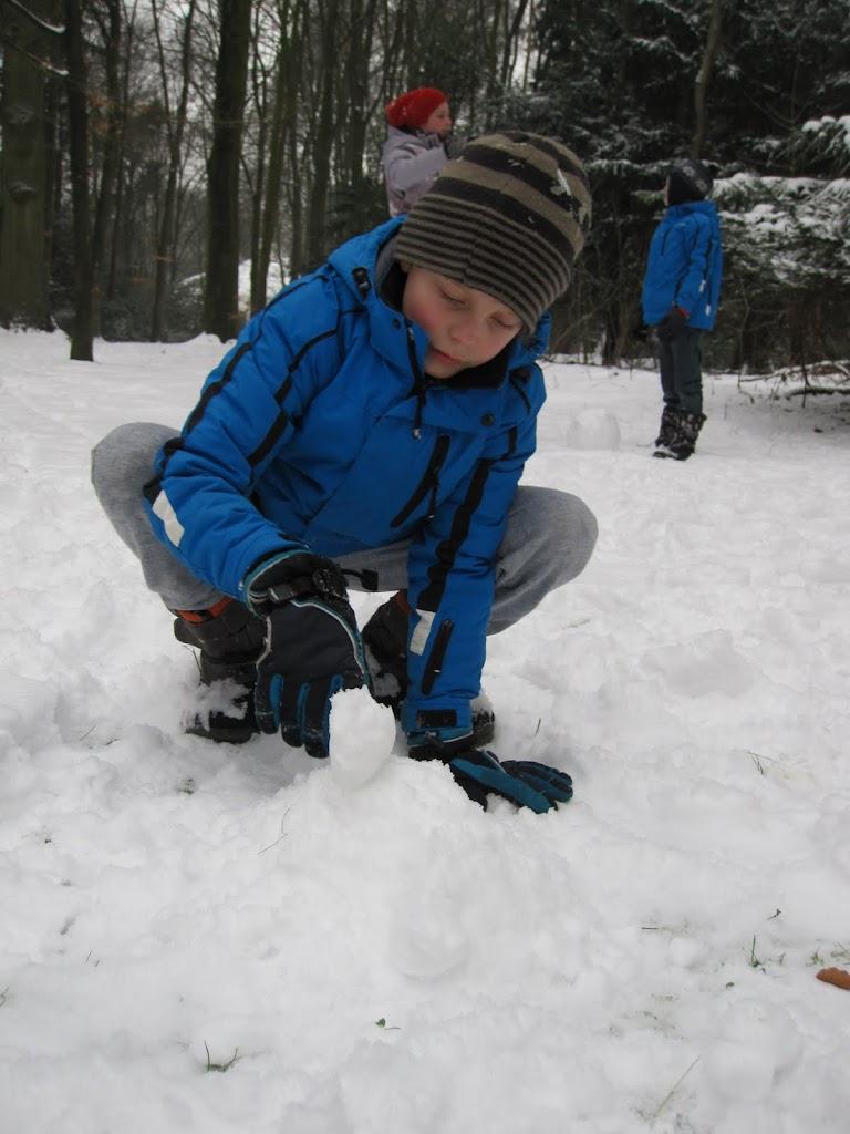 Welpen - Weekendje in de sneeuw - IMG_7497.JPG