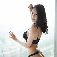 [XiuRen] 2013.11.02 NO.0042 深圳模特合集(于大小姐AYU等) 0003.jpg