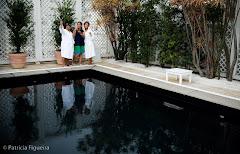 Foto 0018. Marcadores: 11/09/2009, Casamento Luciene e Rodrigo, Copacabana Palace, Hotel, Rio de Janeiro