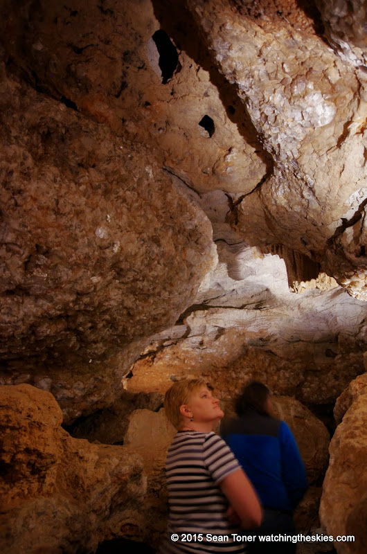 01-26-14 Marble Falls TX and Caves - IMGP1213.JPG