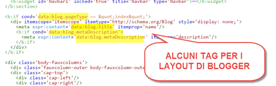 tag-layout-blogger