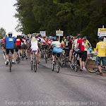 2013.06.02 SEB 32. Tartu Rattaralli 135 ja 65 km - AS20130602TRR_850S.jpg
