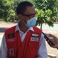Kodim 0616/Indramayu Adakan Bakti Sosial kemanusiaan