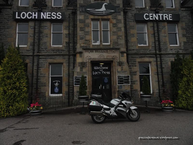 - Passeando até à Escócia! - Página 16 DSC04307