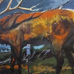 Parking Elk.JPG