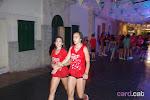 Cursa nocturna i festa de l'espuma. Festes de Sant Llorenç 2016 - 18