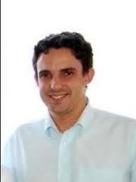 Ex-secretário Edcarlos Farias é vítima do golpe do Whatsapp clonado após anúncio no OLX