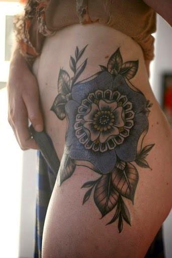 coxa_tatuagens_7
