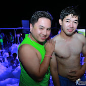 event phuket Glow Night Foam Party at Centra Ashlee Hotel Patong 134.JPG