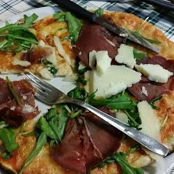 Pizzeria al Leoncino's profile photo