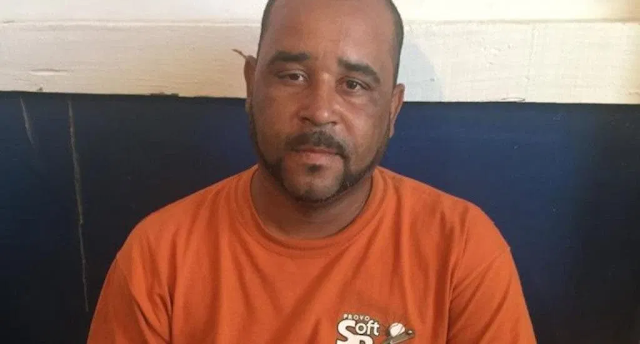 Apresan hombre grabó soldado sosteniendo relaciones sexuales con travesti haitiano en Montecristi
