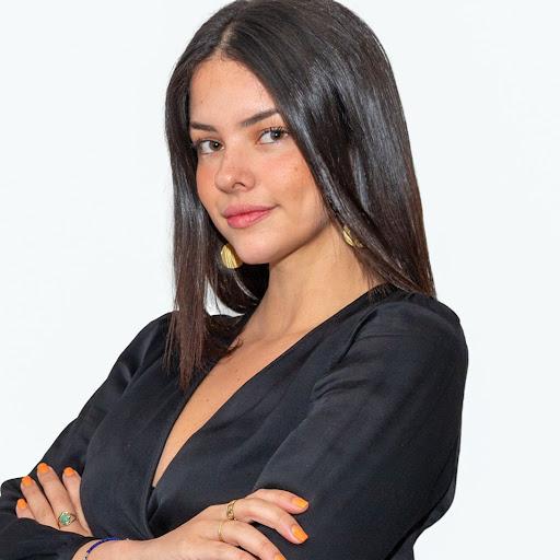Maria Tarascio