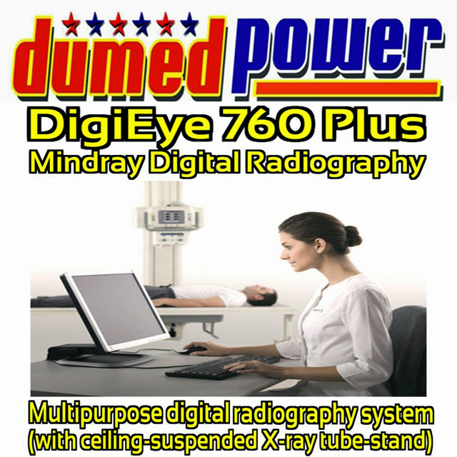 DR-Digital-Radiography-DigiEye-760-Plus-Mindray