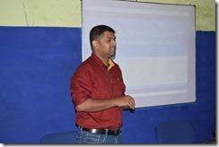 Suhail Jamaldeen - Kalmunai IT Hub Novermber (1)