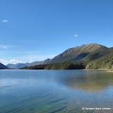 Mavora_Lakes