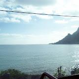 Hawaii Day 3 - 100_6899.JPG