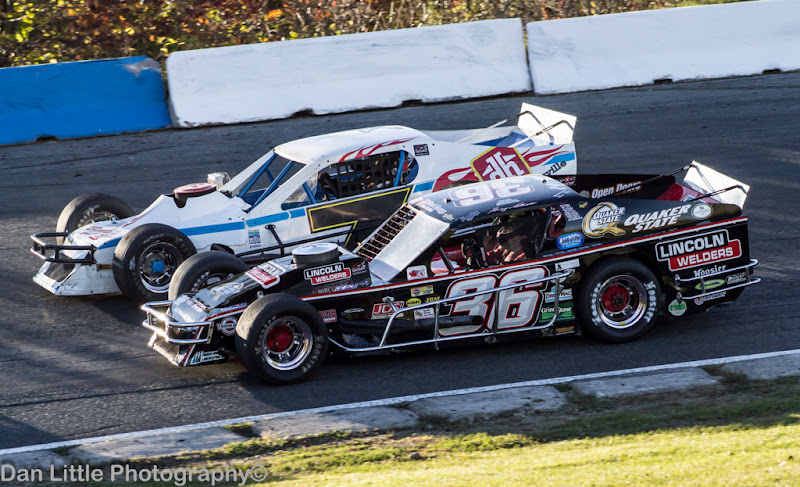 ACC Modifieds - IMG_3592.jpg