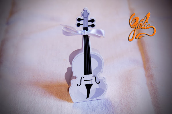 dragées-violon-ptte.jpg