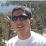 Ruben Negrete's profile photo