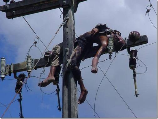 humor electricistas (4)