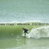 _DSC8007.thumb.jpg