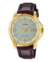 Casio Standard : MTP-VS02GL