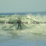 _DSC0224.thumb.jpg